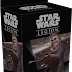 Los Wookies llegan a Star Wars Legion