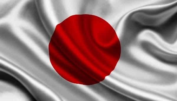 Japón deposita plenamente su confianza en México