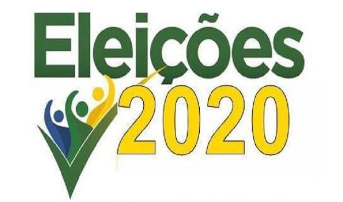 Rafael Malta deve ser o escolhido candidato a prefeito; Fernando Moura, Cícero do Cabana, Drs. Tiêgo Coimbra e Artur Paes Landim podem compor como vice