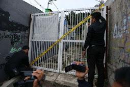 Siswi SMK di Bogor Dibunuh, Polisi Tangkap Mantan Pacar