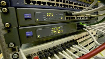 Os endereços IPv4 na Europa agora estão esgotados, a adoção do IPv6 ainda é baixa