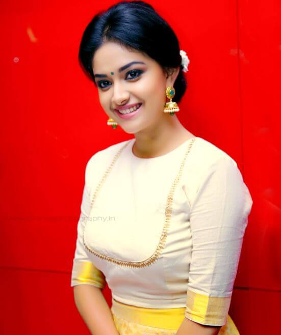 50 Best Keerthy Suresh Wallpapers And Pics 2019 Photoshotoh Part 2
