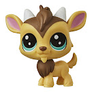 Littlest Pet Shop Keep Me Pack Cozy House Lawn Lover (#No#) Pet