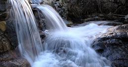 ¿Que significa soñar con agua?
