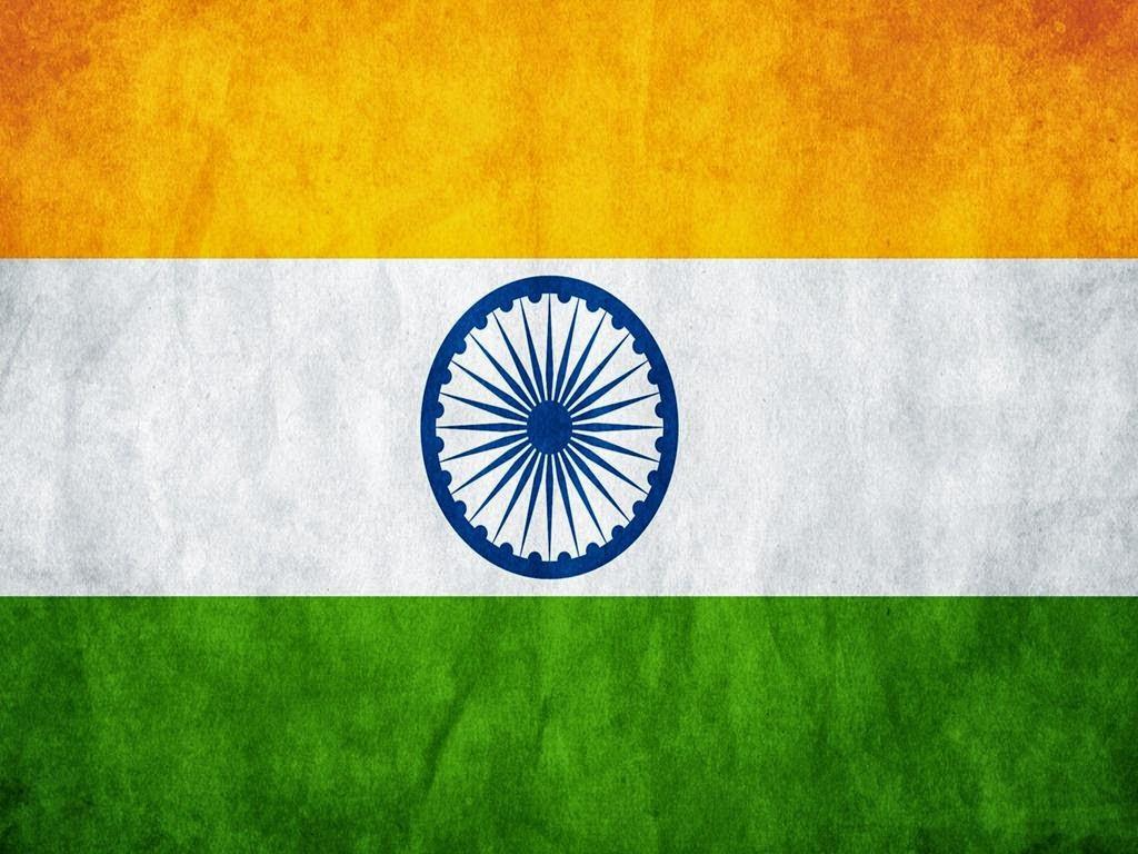 Latest Update - Wishing Images And Wallpapers Of Tiranga Jhanda For ...