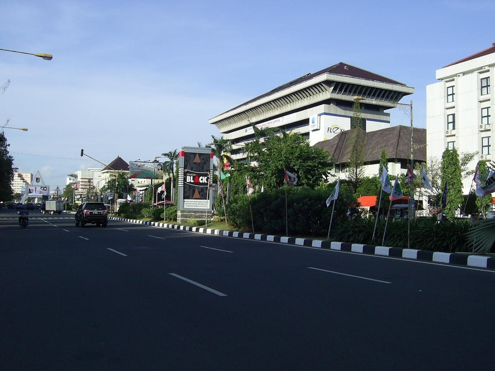 SD Terbaik Jalan_Pahlawan_Kota_Semarang.jpg