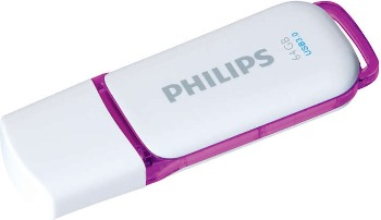 Philips Flash Drive USB stick