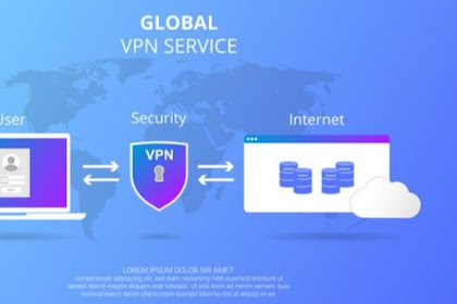 Kelebihan Shadowsocks Dibandingkan VPN Biasa, Wujudkan Akses Freedom Yang Aman dan Tidak Gampang Terdeteksi!