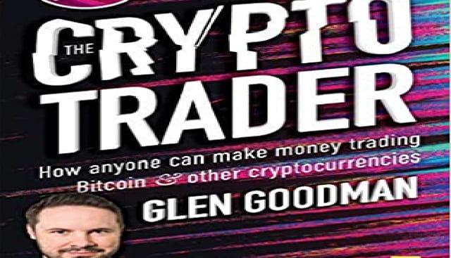 bitcoin trader itv)