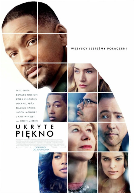 http://www.filmweb.pl/film/Ukryte+pi%C4%99kno-2016-750026