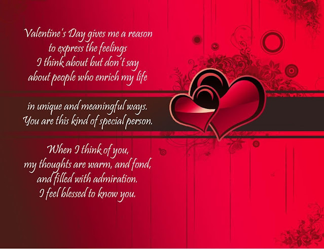 valentine images hd