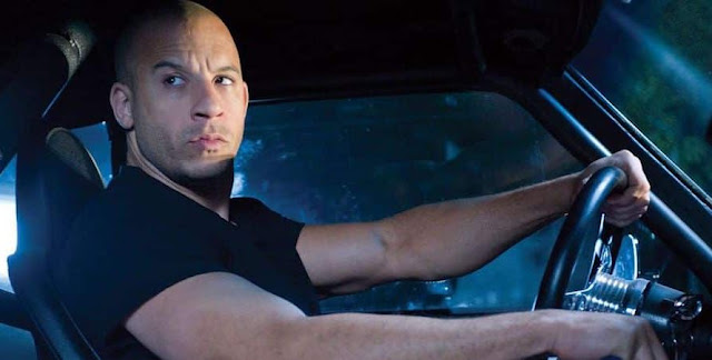 Fast and Furious 9: Explanation of the end! Who's back?