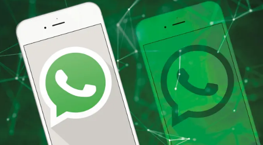How to Block and Unblock Someone on iOS and Android Phones on Whatsapp