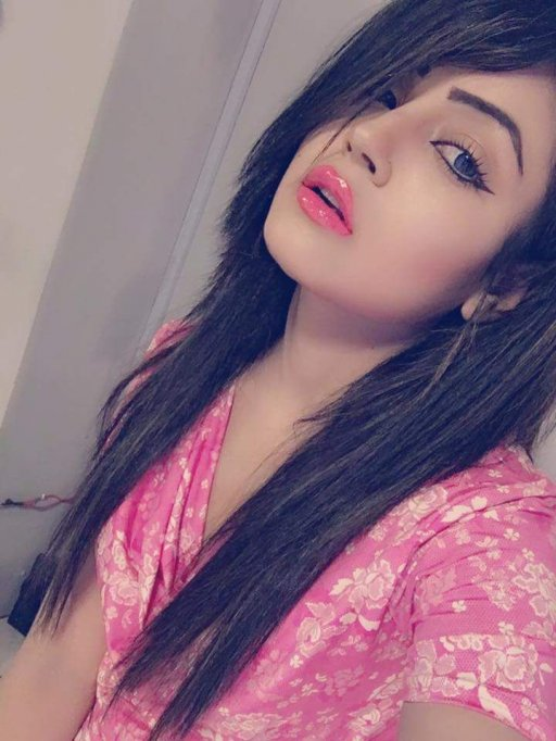 +91-9953772009  %%%  BEST ESCORTS SERVICE IN GUAR CITY GREATER NOIDA WEST