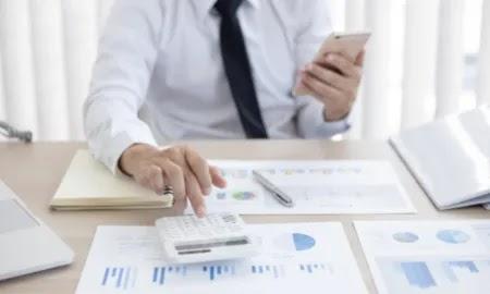 كيف يؤثر تعدد المهام على إنتاجيتك multitasking