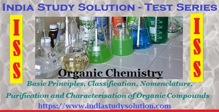 https://www.indiastudysolution.com/2020/07/practice-questions-organic-chemistry-principles-classification-s3.html