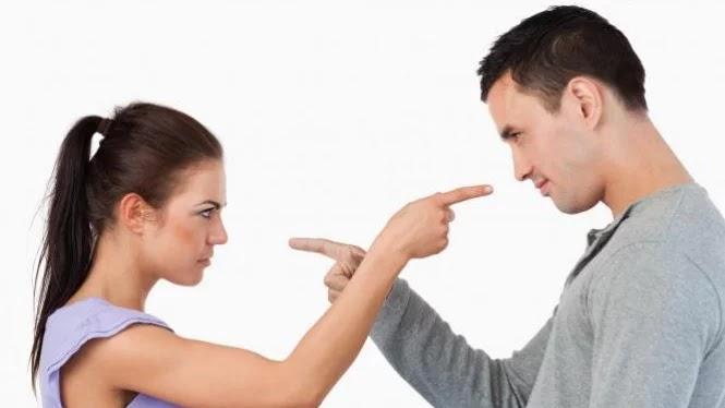 Kenapa lelaki bujang lebih memilih janda untuk dijadikan pasangan hidup?