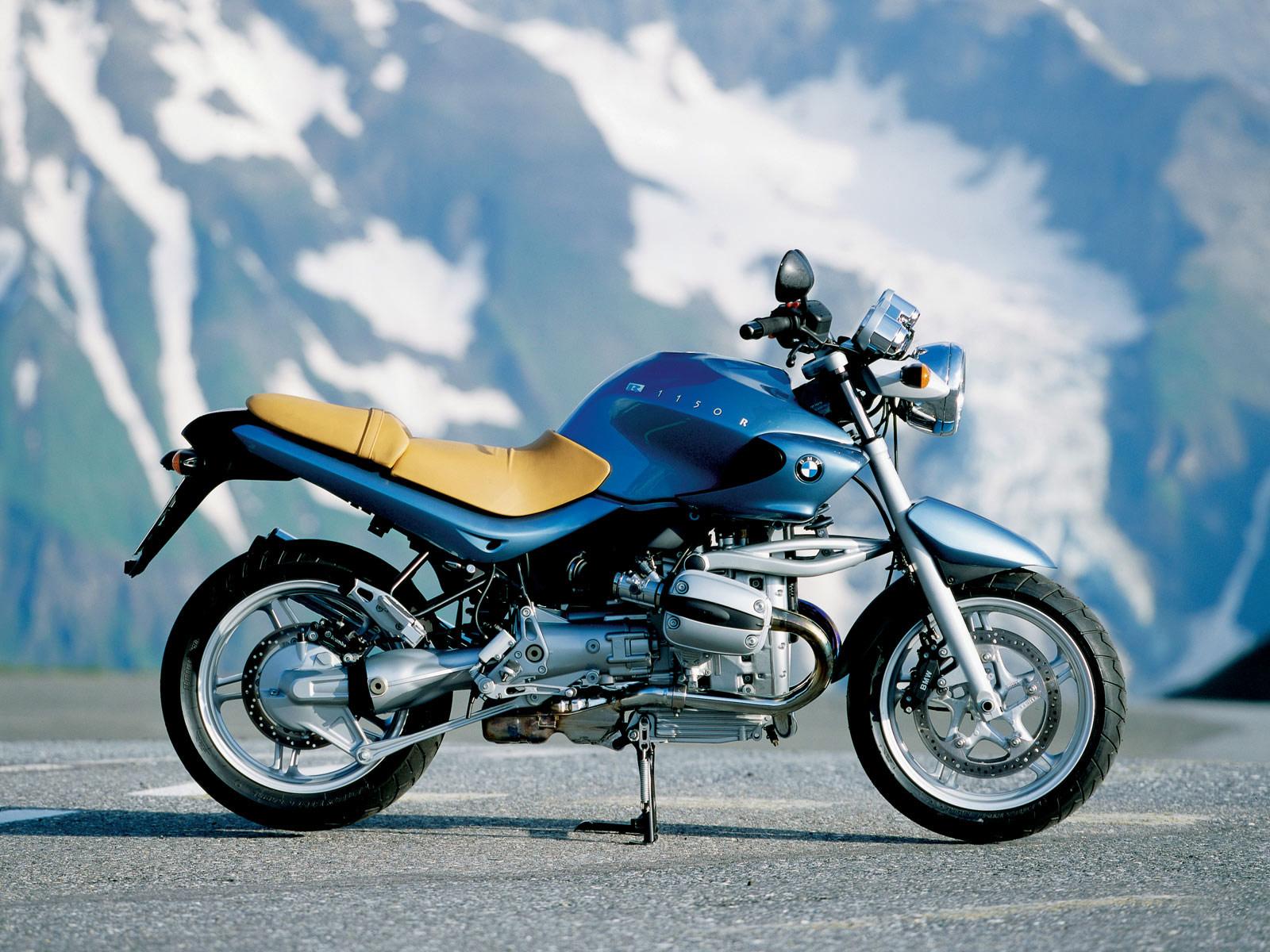 2000 bmw r1150r insurance info motorcycle desktop wallpaper. Black Bedroom Furniture Sets. Home Design Ideas