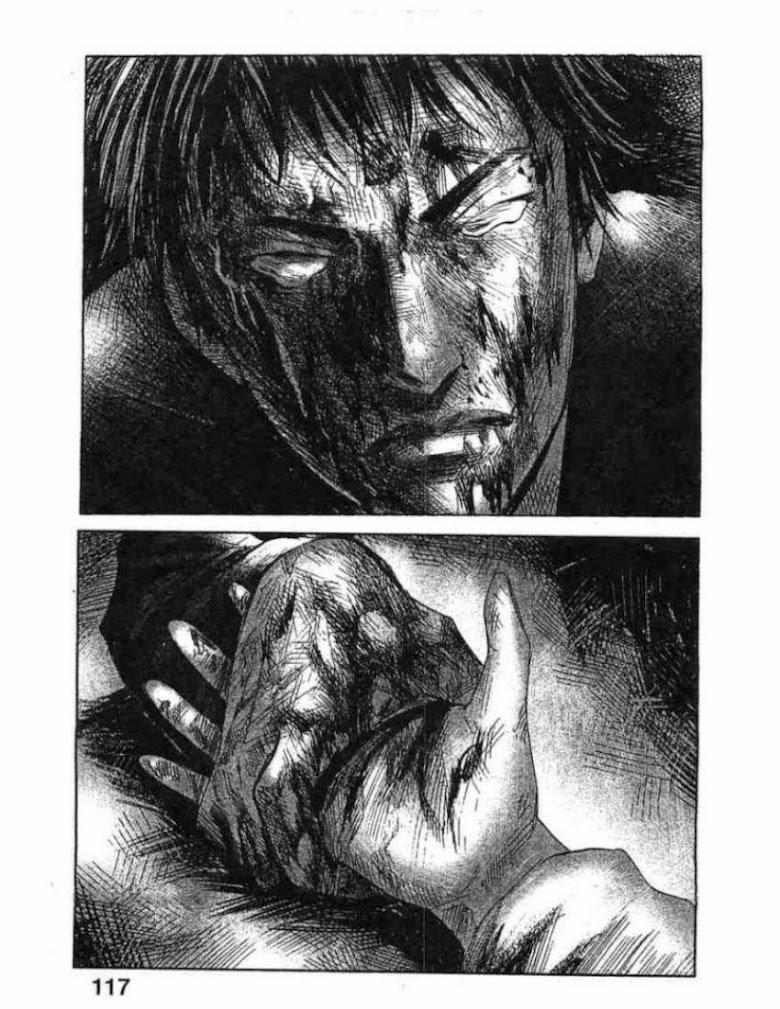 Kanojo wo Mamoru 51 no Houhou - หน้า 114