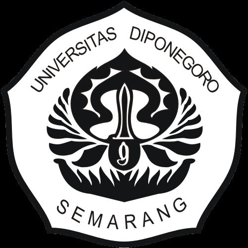 Penerimaan Mahasiswa Baru UNDIP 2014 (Universitas