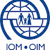 IOM, the United Nations Migration Agency launches campaign to inform African migrants: ASK your questions LIVE