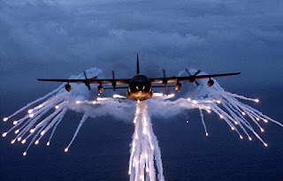 The mission of the MC-130E Combat Talon I and MC-130H Combat Talon II is to provide global, day, night and adverse weather capability to airdrop and airland personnel and equipment in support of U.S. and allied special operations forces.