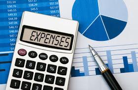 short term business savings expense long-term company prospects