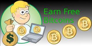 حصريا أصدق المواقع لتعدين وتجميع العملات الرقمية  Collect Free Bitcoin 2018