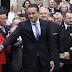 Για πρώτη φορά ομοφυλόφιλος πρωθυπουργός στην καθολική Ιρλανδία