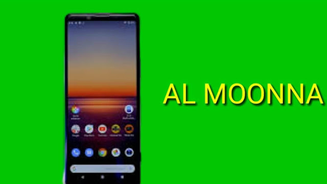 Sony Xperia 1 Mark 2: Display, Price, and Specifications in 2020