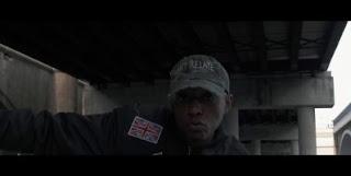 Video: Cassidy Freedom