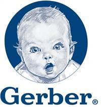 افضل منتجات طعام الاطفال من جاربر اي هيرب