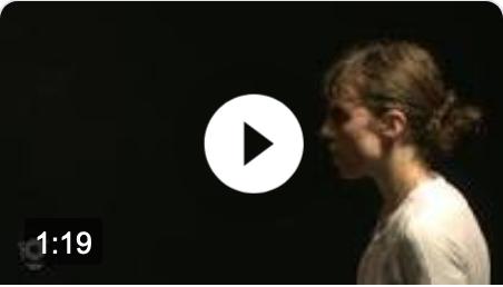 https://vimeo.com/272199864