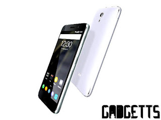 how-to-root-lenovo-zuk-z1-without-pc