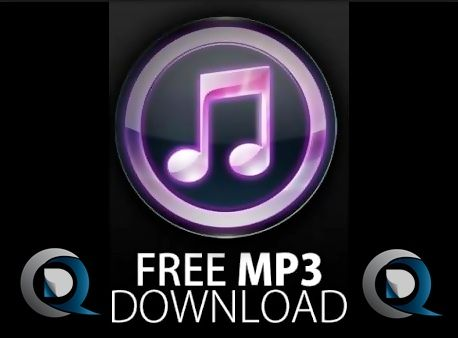 Anyway Playlist Free Download
