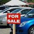 Tips Memilih Mobil Idaman dan Murah di Pasar Mobil Bekas