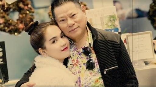 """Đại gia gốc Việt có 80 cô bồ, 75 tuổi vẫn có """"đào"""" ngon 27 tuổi, tự tin tiết lộ 'ngày 7 đêm 3, vào ra không kể'"""