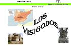 http://cplosangeles.juntaextremadura.net/web/edilim/tercer_ciclo/cmedio/espana_historia/edad_media/los_visigodos/los_visigodos.html
