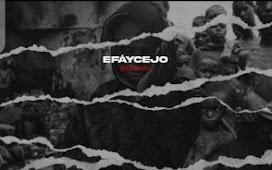 Music + Mp3 | EFAYCEJO - Why