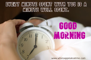 Good Morning SMS For Her & Good Morning SMS Best Morning SMS & Good Morning Love SMS