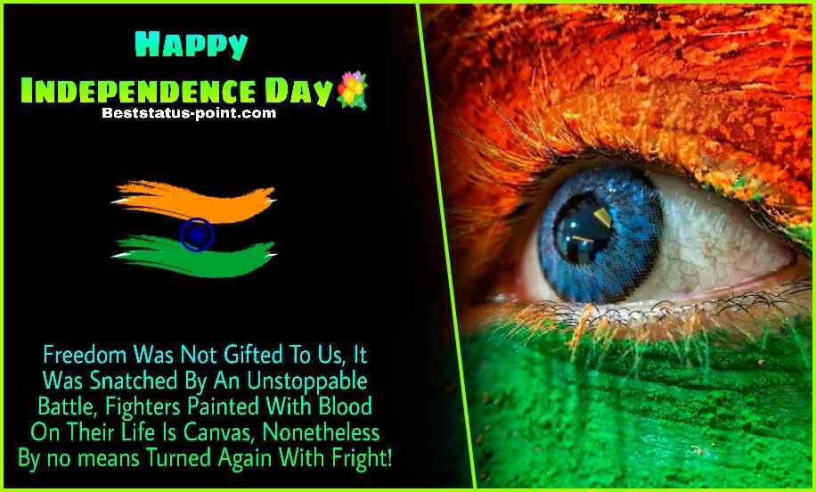 Independence_Day_Status_in_English