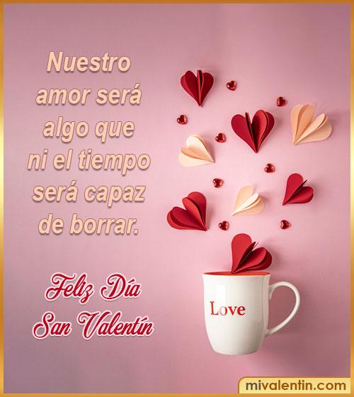 mensajes bonitas de amor