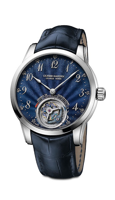 Ulysse Anchor Tourbillon3