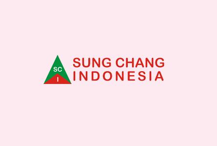 Lowongan Kerja Operator Produksi PT. Sung Chang Indonesia Sebanyak 60 Orang