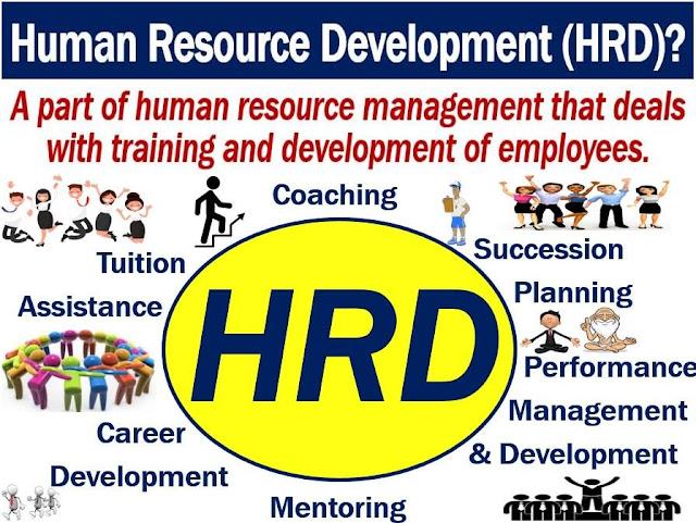 Skripsi Manajemen SDM Kepuasan Kerja Most Recommended