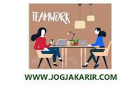 Lowongan Kerja di Mandiri Group Cabang Yogyakarta Juli 2020