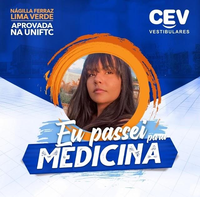 Veja notícias, fatos históricos, tempo e aniversariantes do dia  em  Elesbão Veloso nesta quinta-feira, 20 de fevereiro 2020