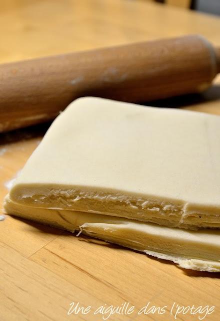 pâte feuilletée-inversée-felder