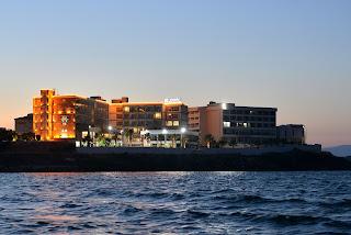 Cunda Pansiyon Cunda Adası cunda'da gezilecek yerler Ayvalık Otelleri En iyi Cunda otelleri