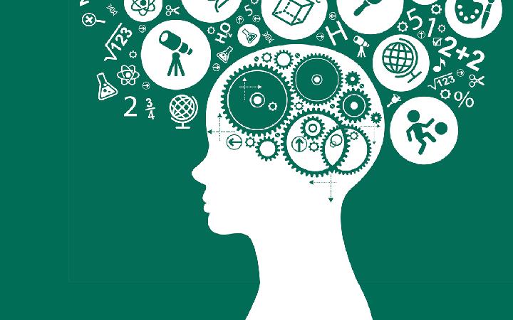 Tips menjawab soalan Ujian Psikometrik kerja kerajaan
